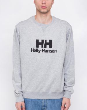Mikina - Helly Hansen - Crew Sweat