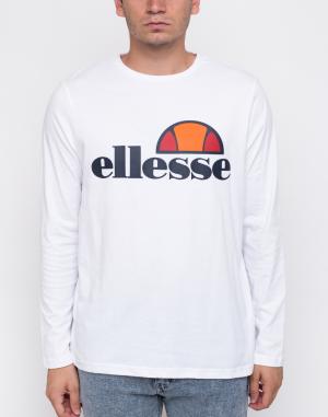 Ellesse - Grazie