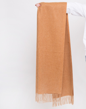 Edited  - Esma Scarf