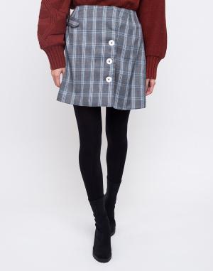 House of Sunny - Heritage Kilt Skirt