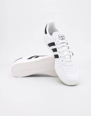Tenisky - adidas Originals - 350