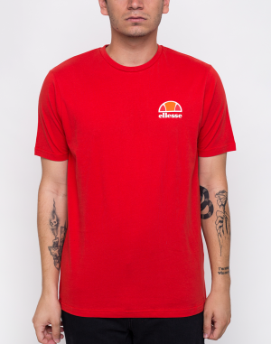 Ellesse - Canaletto