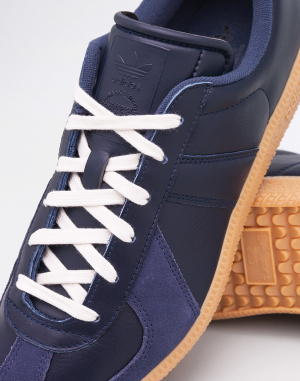 Tenisky - adidas Originals - BW Army