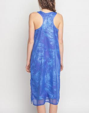 Šaty - Adidas Originals - Tank Dress