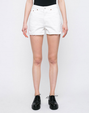 Cheap Monday - Donna