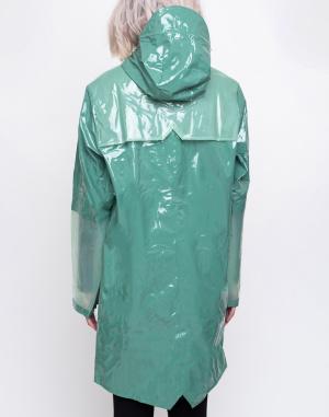 Bunda - Rains - LTD Long Jacket