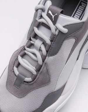 Sneakers Puma Thunder Fashion 2.0