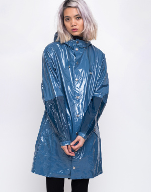 Rains - LTD Long Jacket