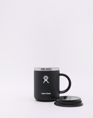 Hydro Flask - Coffee Mug 354 ml