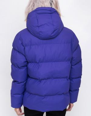 Bunda - Rains - Puffer Jacket