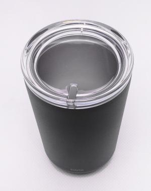Hrnek - Kinto - To Go Tumbler 360 ml