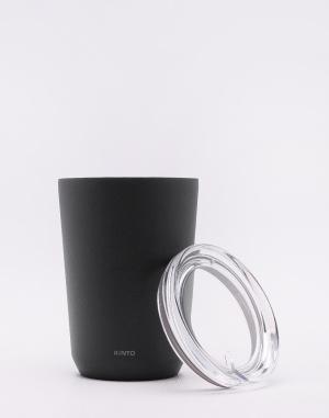 Kinto - To Go Tumbler 360 ml