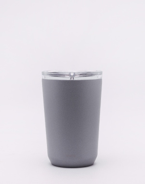 Coffee Mug - Kinto - To Go Tumbler 360 ml