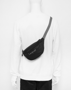 Lazy Oaf - Bum Bag