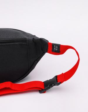 Ledvinka - Lazy Oaf - Bum Bag