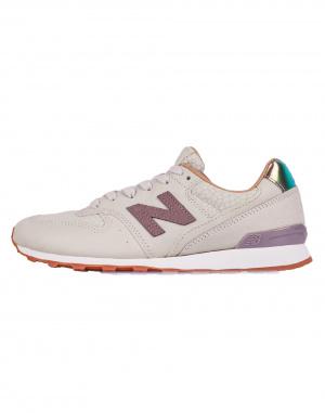 New Balance - WR996