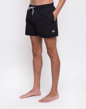 Swimwear - Fila - Seal