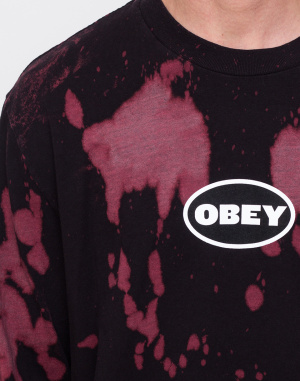 Obey - Galleria