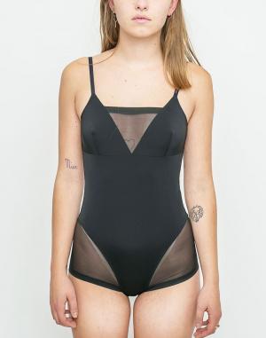 Body - Calvin Klein - Bodysuit