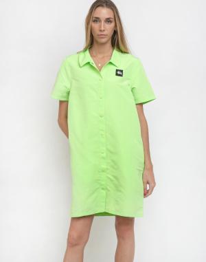 Stüssy - Nomi House Dress