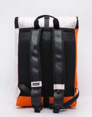 Kalhoty - RVLT - 5171 DENIM SLIM