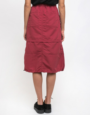 Sukně Stüssy Range Zip Off Skirt