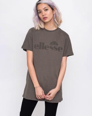 Triko - Ellesse - Decimo