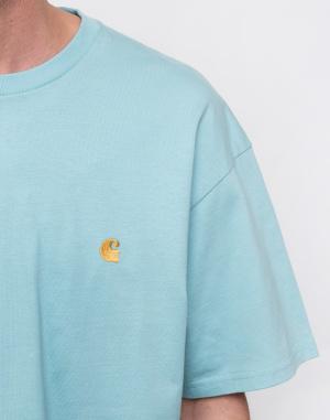 Carhartt WIP - Chase T-Shirt