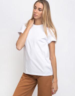 Triko - Rotholz - Japan T-Shirt