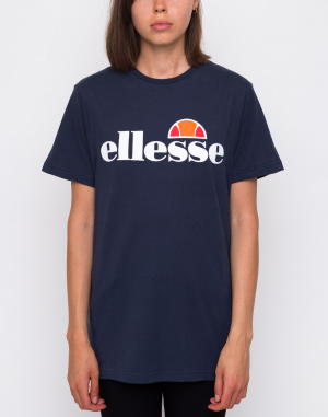 Triko - Ellesse - Albany