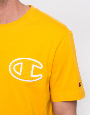 Champion - Rochester Crewneck T-Shirt