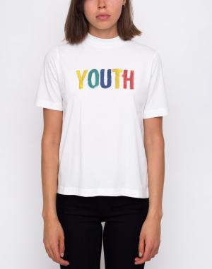 Thinking MU - Youth