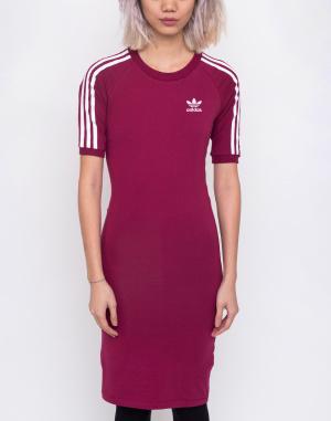 Adidas Originals - 3 Stripes