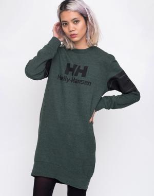 Mikina - Helly Hansen - Sweat Dress