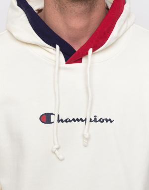 Champion - Rochester Hooded Sweatshirt