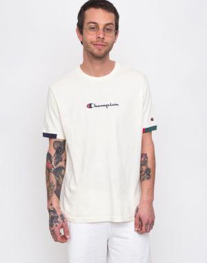 Champion - Rochester Ringer T-Shirt