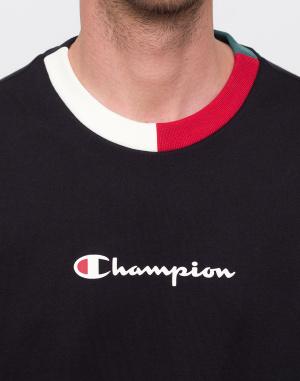 Champion - Rochester Crewneck Sweatshirt
