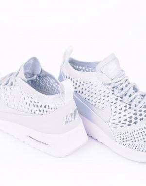 Tenisky - Nike - Air Max Thea Ultra Flyknit