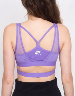 Podprsenka - Nike - Air Mesh Bra