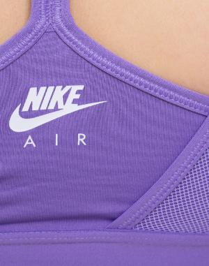 Nike - Air Mesh Bra