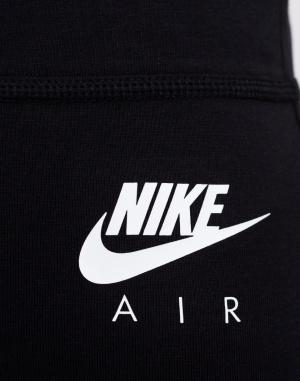 Nike - Air Skirt