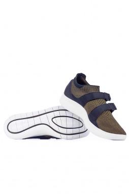 Tenisky - Nike - Air Sock Racer Ultra Flyknit