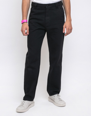 Lazy Oaf - Straight Fit Pant