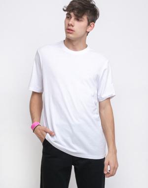 Lazy Oaf - Boy T-shirt