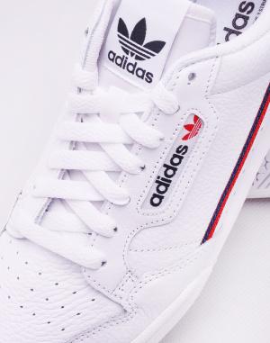 Tenisky adidas Originals Continental 80