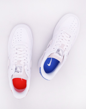 Nike - Air Force 1 '07 Lux