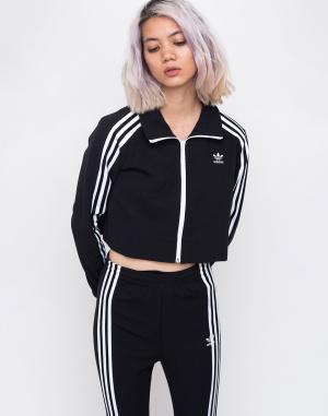 Mikina - adidas Originals - Track Top