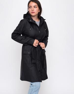 Rains - Curve Jacket
