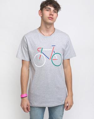 Dedicated - Stockholm Color Bike