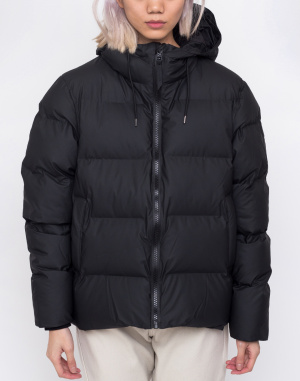 Bunda - Rains - Puffer Jacket